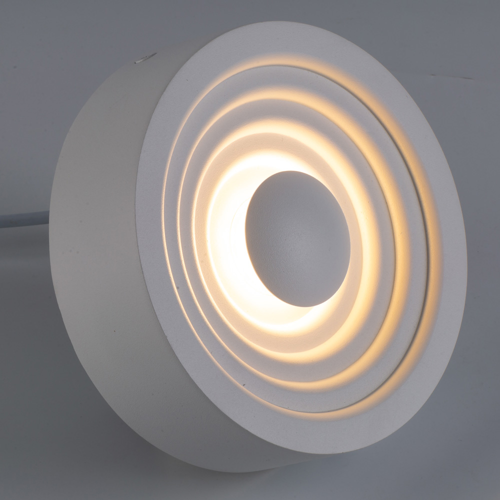 Zerouno modern Hallway Ceiling Lamp Indoor Light for home 220V 110V 6W 12W round Led downlight ceiling mount stair Kitchen Lamp