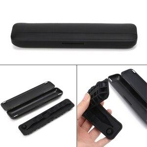 Универсальный чехол-ручка для планшета Wacom ручка Intuos (LP-171-0K) (LP-180-0K)