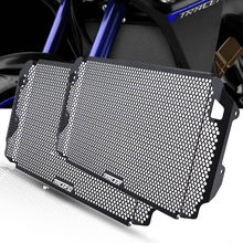 Motorcycle Radiator Guard Protection Grille Grill Cover For Yamaha Tracer 900 Tracer900 ABS 2015+ Tracer 900 GT 900GT 2018+