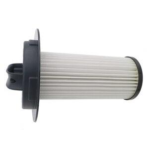 Image 2 - Hoge kwaliteit Vervanging voor Philips Hepa Filter stofzuiger filter Cilinder FC9200 FC9202 FC9204 FC9206 FC9208 FC9209