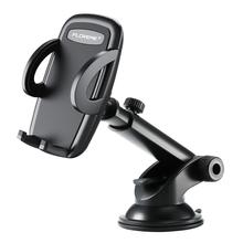 universal mobile phone holder Car Center Console ca