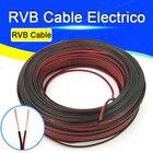 1 Meter RVB Cable El...