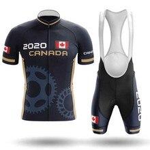 SPTGRVO Lairschdan, канадский комплект для велоспорта, мужская и женская одежда для велоспорта, одежда для велоспорта, велосипедные комплекты, одежда для велоспорта, дорожное снаряжение для велосипеда