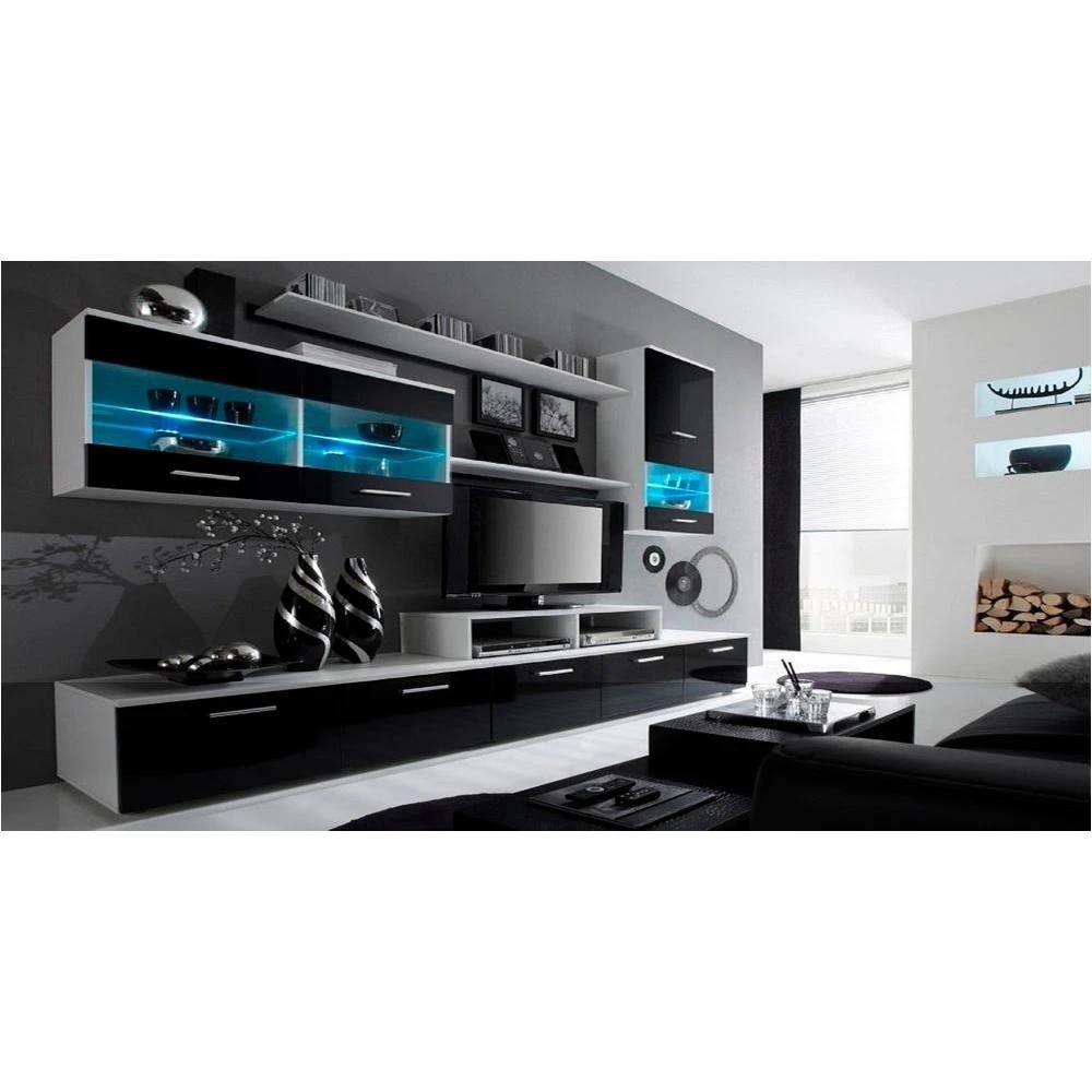 https fr aliexpress com item home innovation meubles salon salle manger moderne avec led blanc finition mat noir et luminosit laqu 10000006221794 html