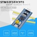 Модуль платы разработчика минимальной конфигурации STM32F103C8T6 ARM STM32 для arduino 32F103C8T6 для Arduino