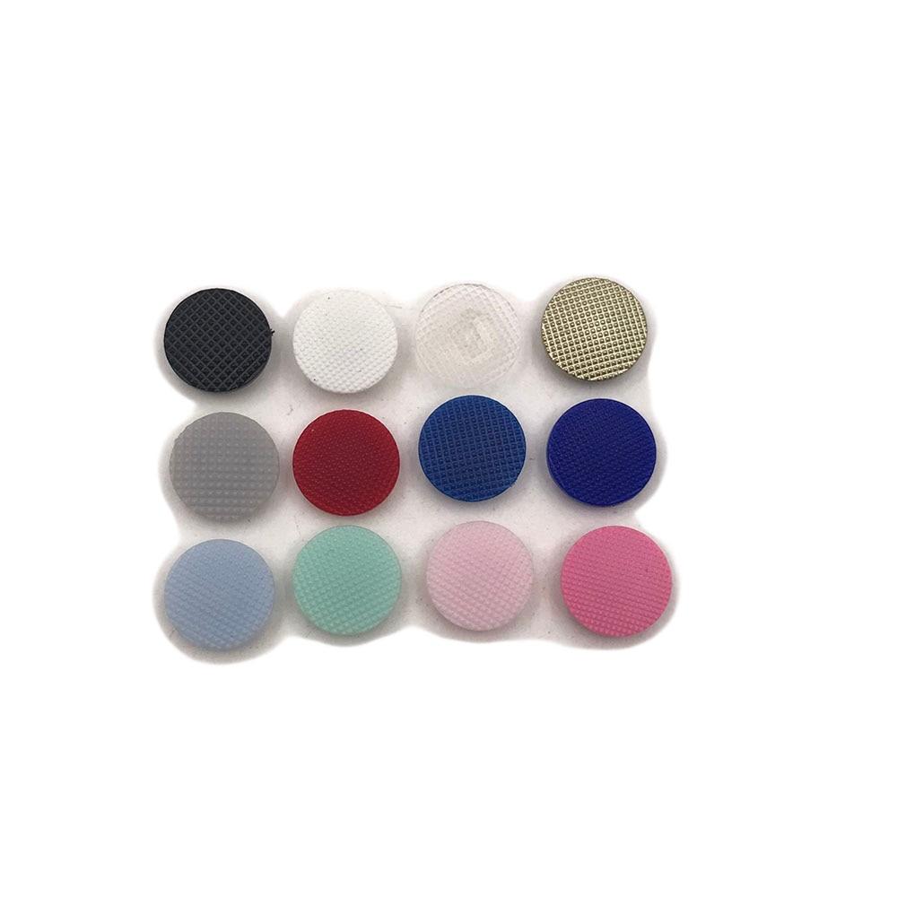 Black Analog Joy Stick Joystick Cap Cover Button For Sony PSP 1000 1001