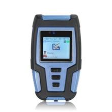 ОХРАННИК ТУР патрульная система с USB и отпечатков пальцев перезаряжаемые GS-9100G-GPS-2G