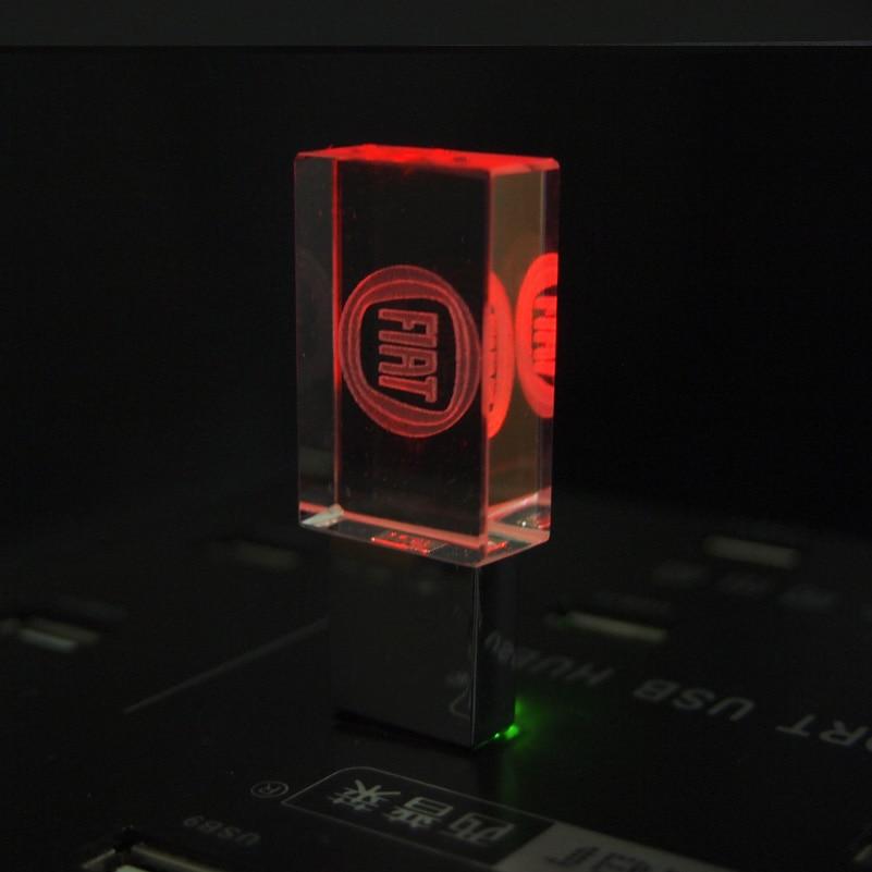 USB-флеш-накопитель, 4 ГБ, 8 ГБ, 16 ГБ, 32 ГБ, 64 ГБ