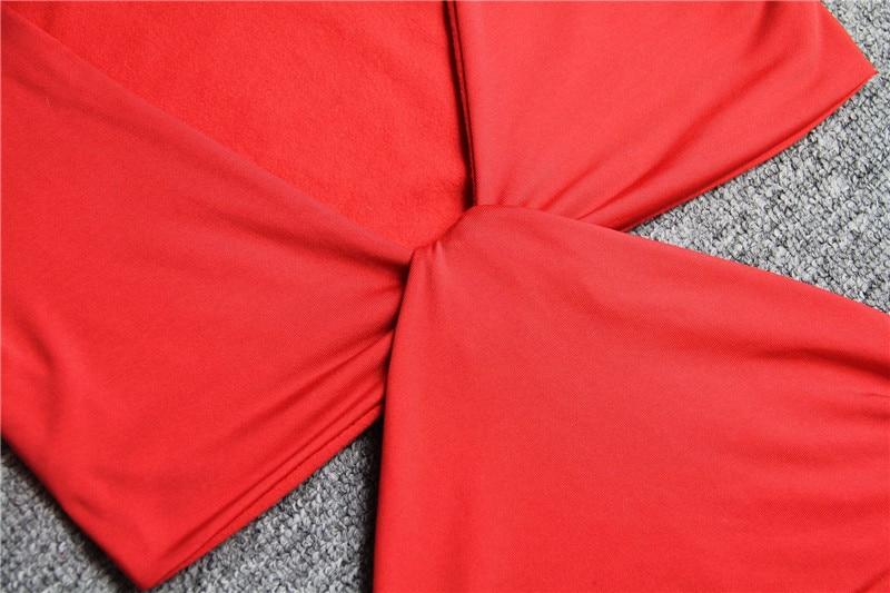 backless bodycon dress07