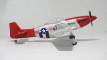 HOOKLL P51 11200 мм Mustang самолета 3S cool летать, как настоящий машина II с самонастраиваемым устройством и комплект, P-51