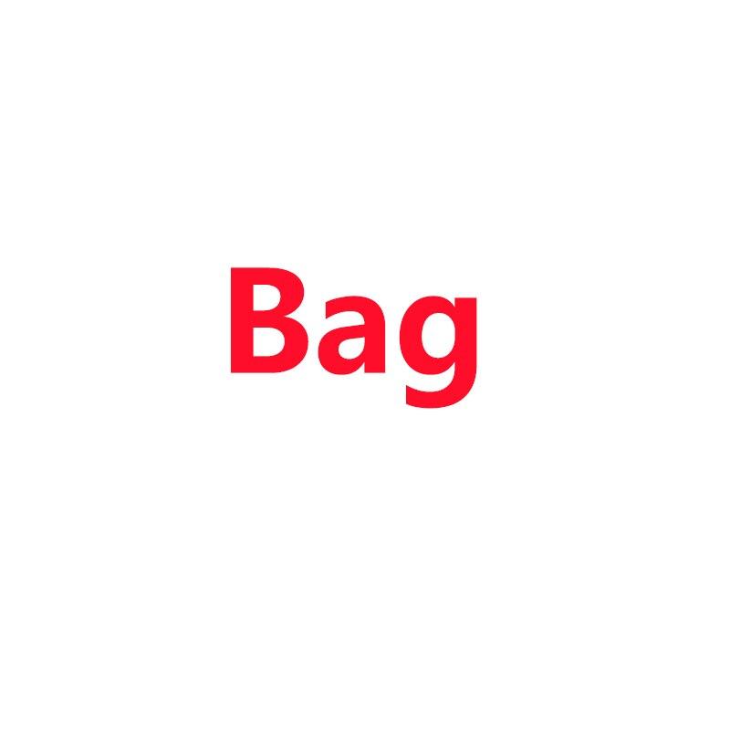 Women Simple Print Coin Bag Wide Shoulder Strap Waist Bags Festival Gift Sport Waist Hip Packs ,simple Waist Bags,print Waist