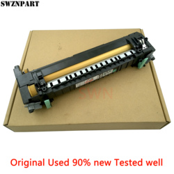 Fuser Unit Assembly for Xerox Phaser 3610 WorkCentre 3615 WorkCentre 3655 WorkCentre 3655i 115R00085