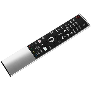 Image 4 - 뜨거운 3C Smart LG 스마트 TV MR 700 AN MR700 AN MR600 AKB75455601 AKB75455602 OLED65G6P U 함께 Netflx