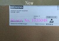 1PC C98043-A7002-L1-12 C98043 A7002 L1 12 C98043A7002L112 Neue und Original Priorität verwendung von DHL lieferung #03