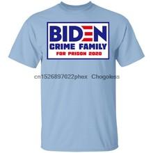 Camisa do presidente donald trump qanon t camisa camisa 2020