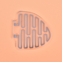 Pad Heat Mini-Usb Waterproof Coaster-Heater Coffee-Cup Office Electric Yellow Mug-Mat