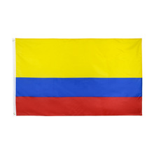 90x150cm co col colombia flag