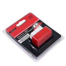 Лучший eco obd2 полный чип тюнинг производительность Коробка