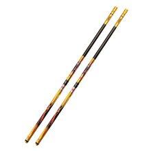 Stream Fishing Rods 3.6m-7.2m Carbon Fiber Telescopic Fishing Rod Hand Pole Feeder for Carp Fishing Casting Rod PPQZP недорго, оригинальная цена