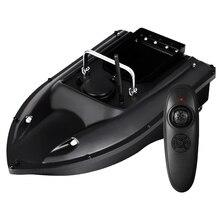 Rc Bait Boat Fish Finder Speed Cruise Yaw Correction Ship Strong Wind Resistance-UK Plug стоимость