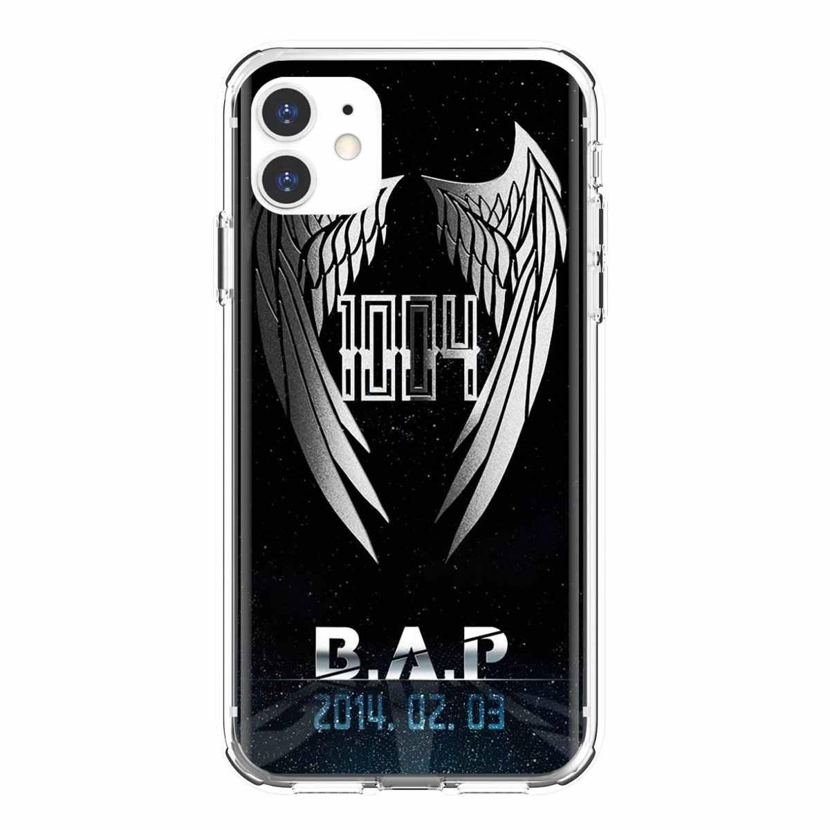 KPOP B.A.P band BAG  HIGH QUALITY BAG UK SELLER