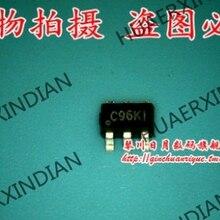High-Quality C96K1 TVLST2304ADO C96IJ Brand-New Original