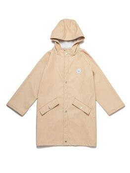 Baby Boy Raincoat Poncho Raincoat Outdoor Ladies Raincoat Children Rain Cover Capa De Chuva Infantil Waterproof Rain Gear DD60YY