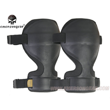 emersongear Emerson Protective Knee Pad ARC Style Combat Tactical Pads Paintball Airsoft Training Military