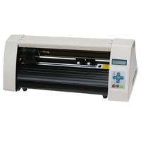 Máquina do plotador do corte do vinil da máquina do cortador do vinil de 720mm para cortar vinly 110 v/220 v|Plotadora gráfica| |  -