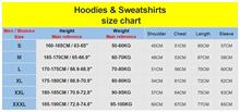 Top Tee 100% Cotton Humor Men Crewneck Tee Shirts Gojira Flying Whale T-shirt – Large coat clothes tops