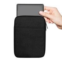 Handtasche Hülse Fall Für GPD tasche 2 P2 MAX Pouch Tasche Fall Für GPD P2 MAX 8 9