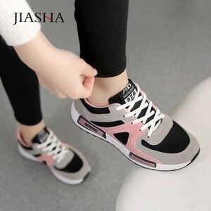 Sneakers women shoes 2020 fash