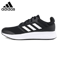 Original New Arrival Adidas GALAXY 5 Men's Running Shoes Sneakers