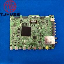 טוב מבחן BN41 01800B האם UE46ES8007 עבור Samsung UE46ES8007U UE46ES8007UXRU עיקרי לוח
