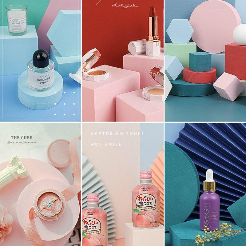 cube-accessoire-photographique-ins-filet-de-vent-rouge-blanc-geometrique-stereo-accessoires-de-tir-posant-ornements-photographie-table-b