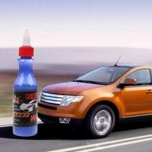 Car-Styling Paint Scratch Removal Repair Liquid Wax Professional Polishing Grinding Paint Care Automobiles Wash & Maintenance veniard liquid wax