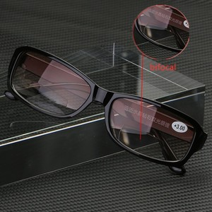 Reading Glasses Bifocal Multif