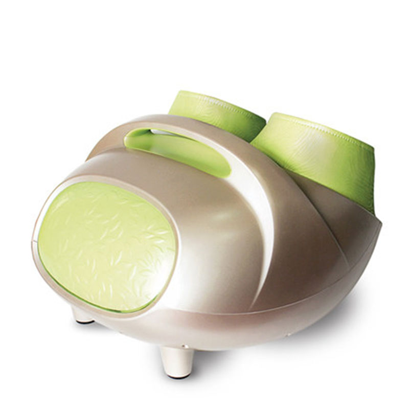 Foot Massager Foot Massage Machine Automatic Kneading Sole Foot Massage Point Full Package Old Man Pinch Away Soreness