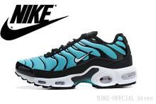 Chaussures de Sport Wmns AIR MAX PLUS TN SE, baskets d'extérieur originales, nouvelle collection