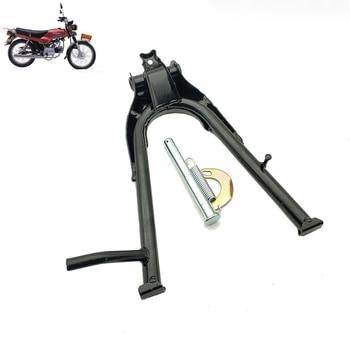 E0172 Motorcycle Swingarm Fork For WIN100 Modified Suspension Rear Swing Arm Cross Dirt Pit Bike ATV QUAD