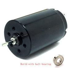 Free Shipping New Cast 10 Laps Coils Tattoo Machine Liner Shader Tattoo Gun Tattoo Power supply цены