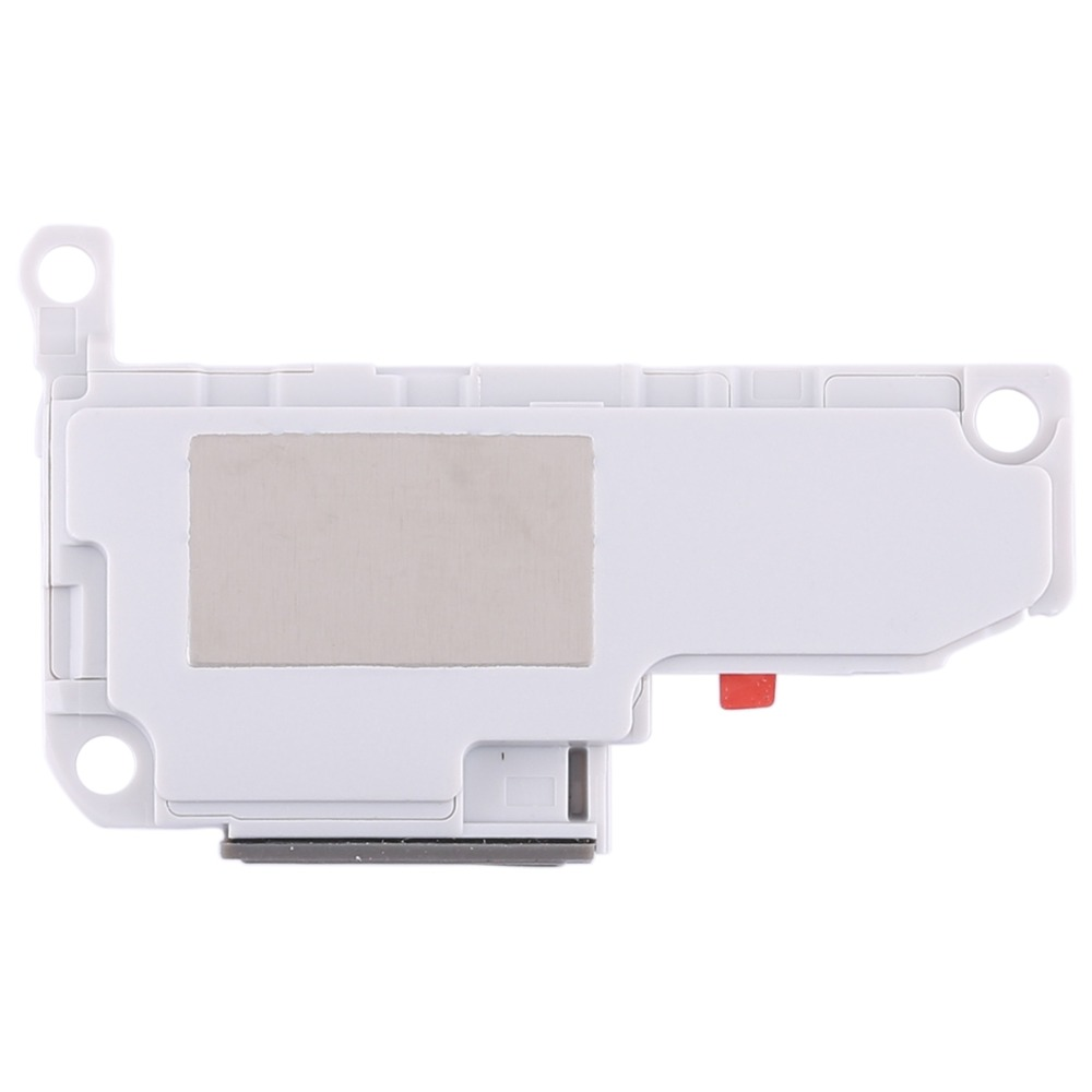 Original Loud Speaker For Huawei Y6 II