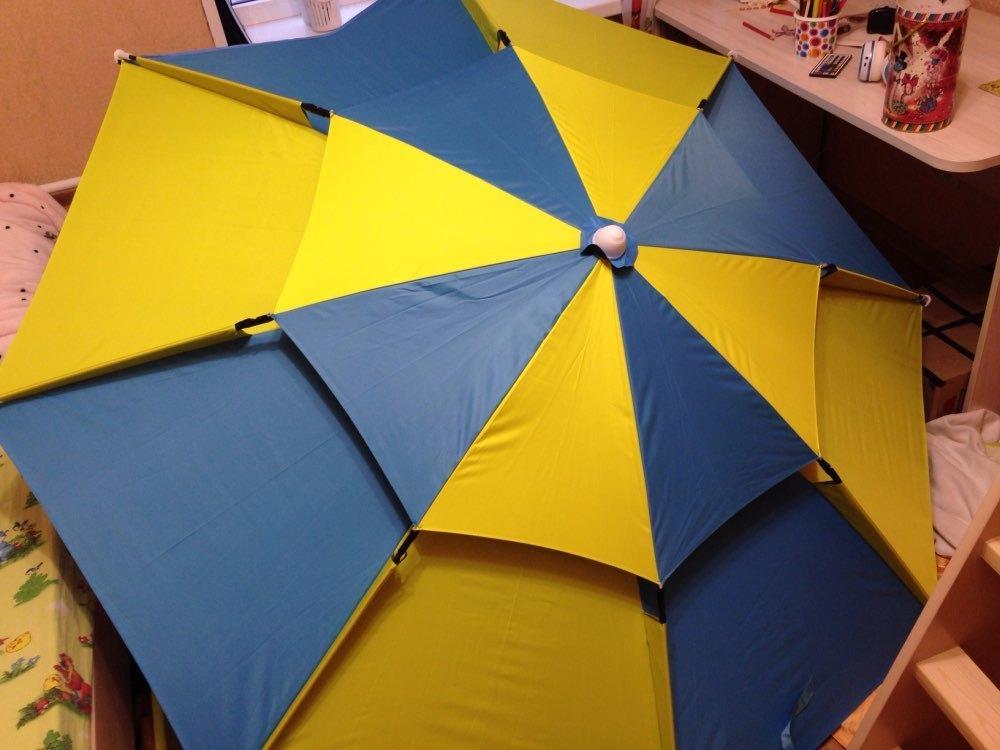 ar livre à prova de chuva protetor