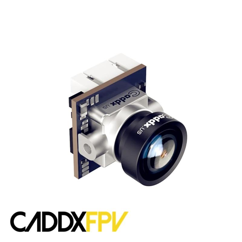 2g CADDX ANT 1200TVL Глобальный WDR, OSD 1,8 ультратонкое Оптическое стекло светильник с видом от первого лица нано-камера 16:9 4:3 для дистанционным управле...
