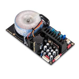 Image 2 - 2020 Nobsound 内蔵リニア電源 LPS モジュール修正のため OPPO UDP203/205 ブルーレイプレーヤー PSU