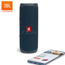 JBL Flip 5 potężny głośnik Bluetooth przenośny bezprzewodowy wodoodporny Partybox Music Boombox Jbl Filp 4 Jbl Charge 4 BT głośniki tanie tanio Wejście koncentryczne HDMI WiFi PRZEWÓD AUDIO Przenośne Rohs WEEE Metal Pełny zakres 2 (2 0) CN (pochodzenie) 25 W