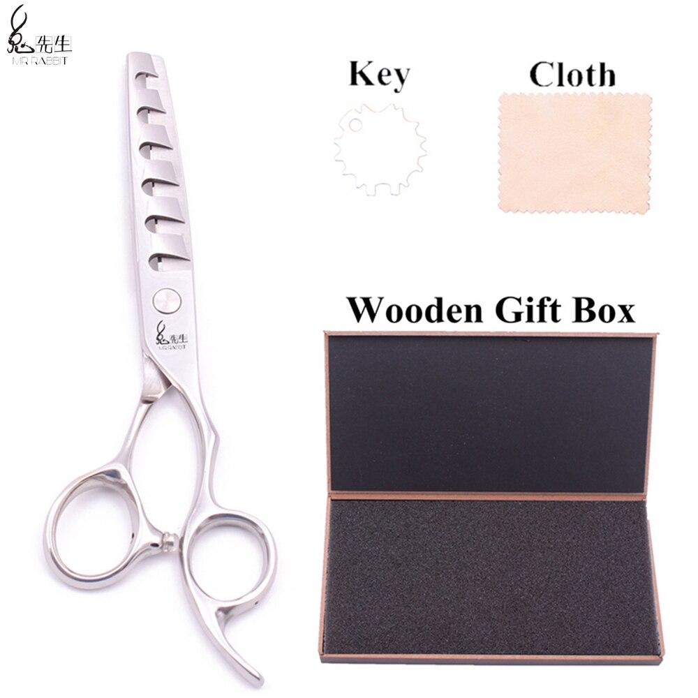 Hairdresser Scissors 6