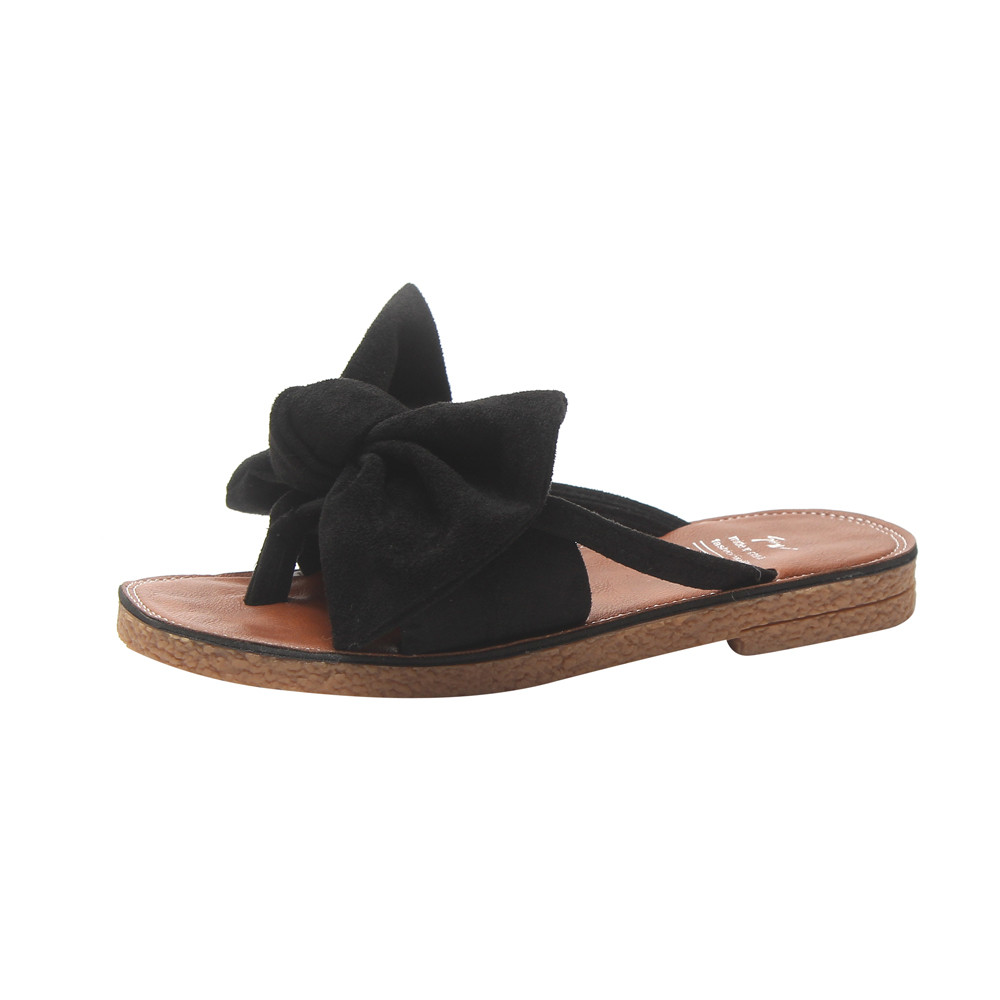 String Tong Sandals Uk3-4 Slippers Size S