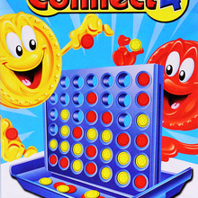 Versión bolsillo de ajedrez tridimensional juego de estrategia para padres e hijos rompecabezas juguetes para niños