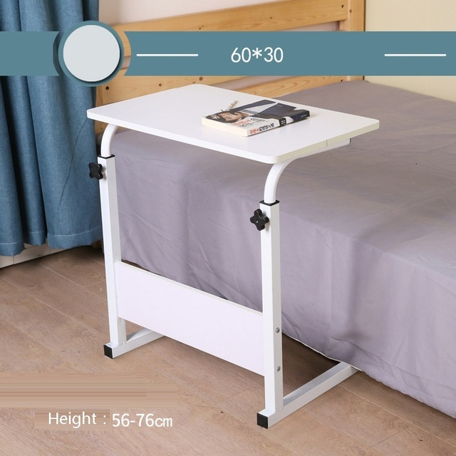 https://ae01.alicdn.com/kf/Hf7969bcb81474374a08b764dd5a42cbcc/Schreibtisch-Tafelkleed-Notebook-Stand-Portatil-Lap-Bed-Office-Escritorio-Tisch-Laptop-Mesa-Adjustable-Desk-Computer-Study.jpg_640x640.jpg